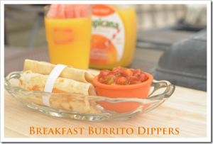 201208Breakfast-burrito-Dippers-for-Kidsthumb